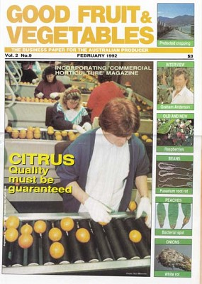 GFV citrus cover & feature